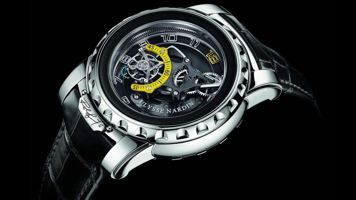Бесплатные наручные часы часы мужские наручные президентские купить