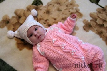 50 карточек в коллекции вязание для новорожденных пользователя