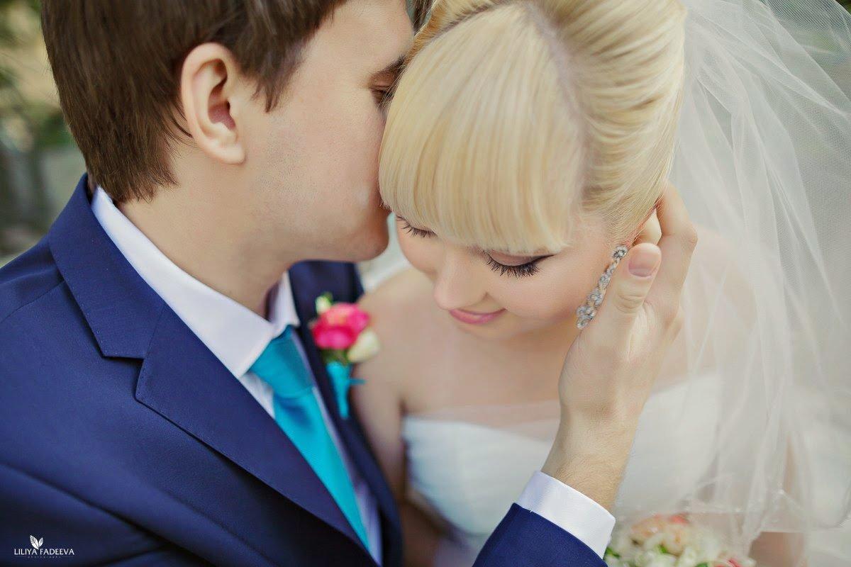 названию заведения, свадьба красота картинки продаже