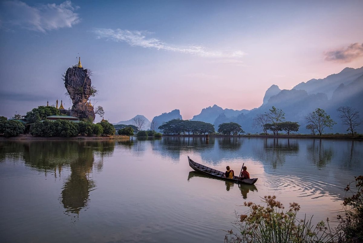 Картинки стран азии