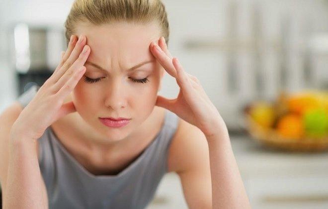 Вегето-сосудистая дистония (ВСД) — что это такое у взрослых ...