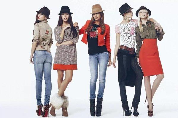 Интернет-магазин одежды zara украина - intekhsk.ru. intekhsk.ru · Похожие ·  Одежда на осень для дачи 78ca6725d31