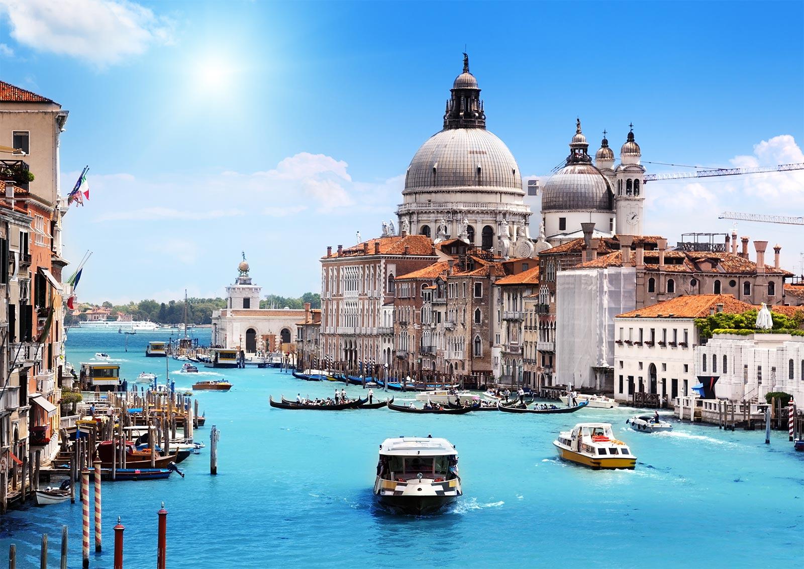 фото достопримечательности италии