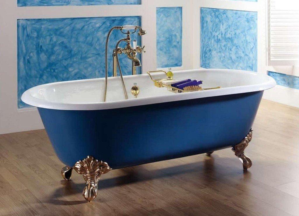 купить ванну чугунную жлобин впервые увидев