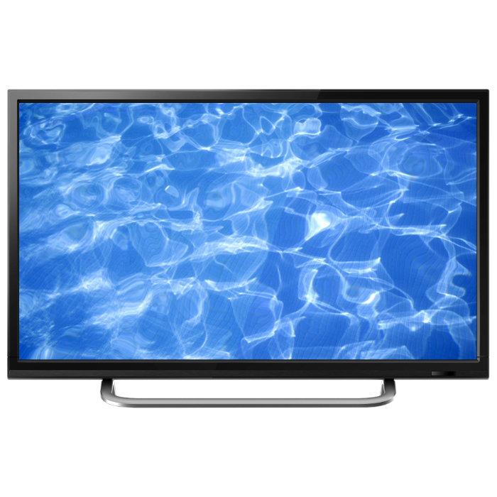 Supra Телевизор LED купить в интернет-магазине в Москве недорого Autos1.ru Немаленький выбор Supra Телевизор LED на все случаи
