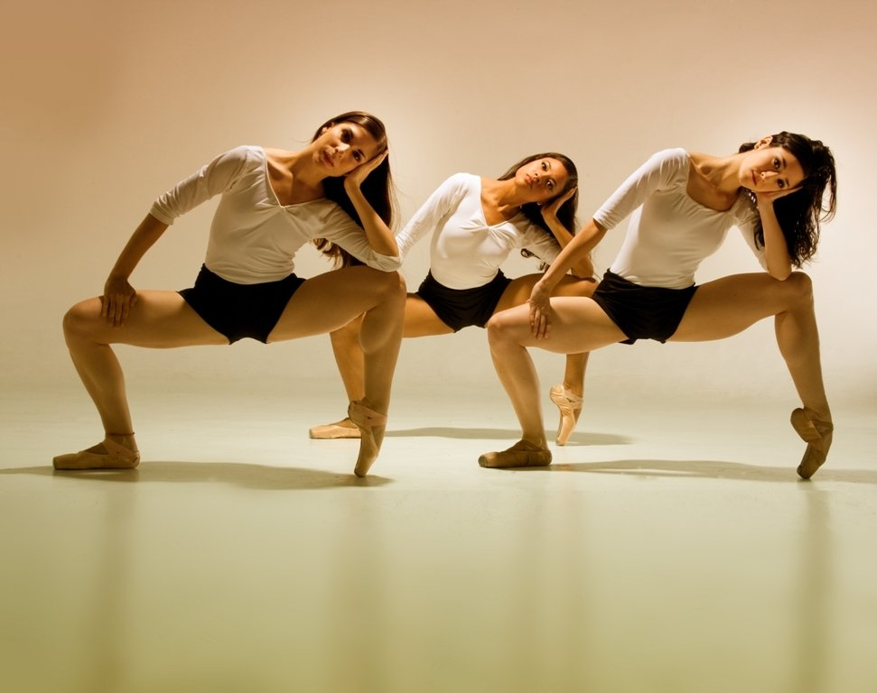 балетные направления в фитнесе телефоны