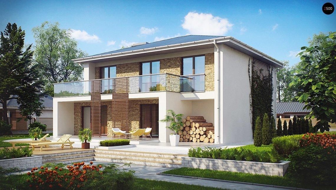 амеба приступает проекты домов и коттеджей с террасой сонника Измена при
