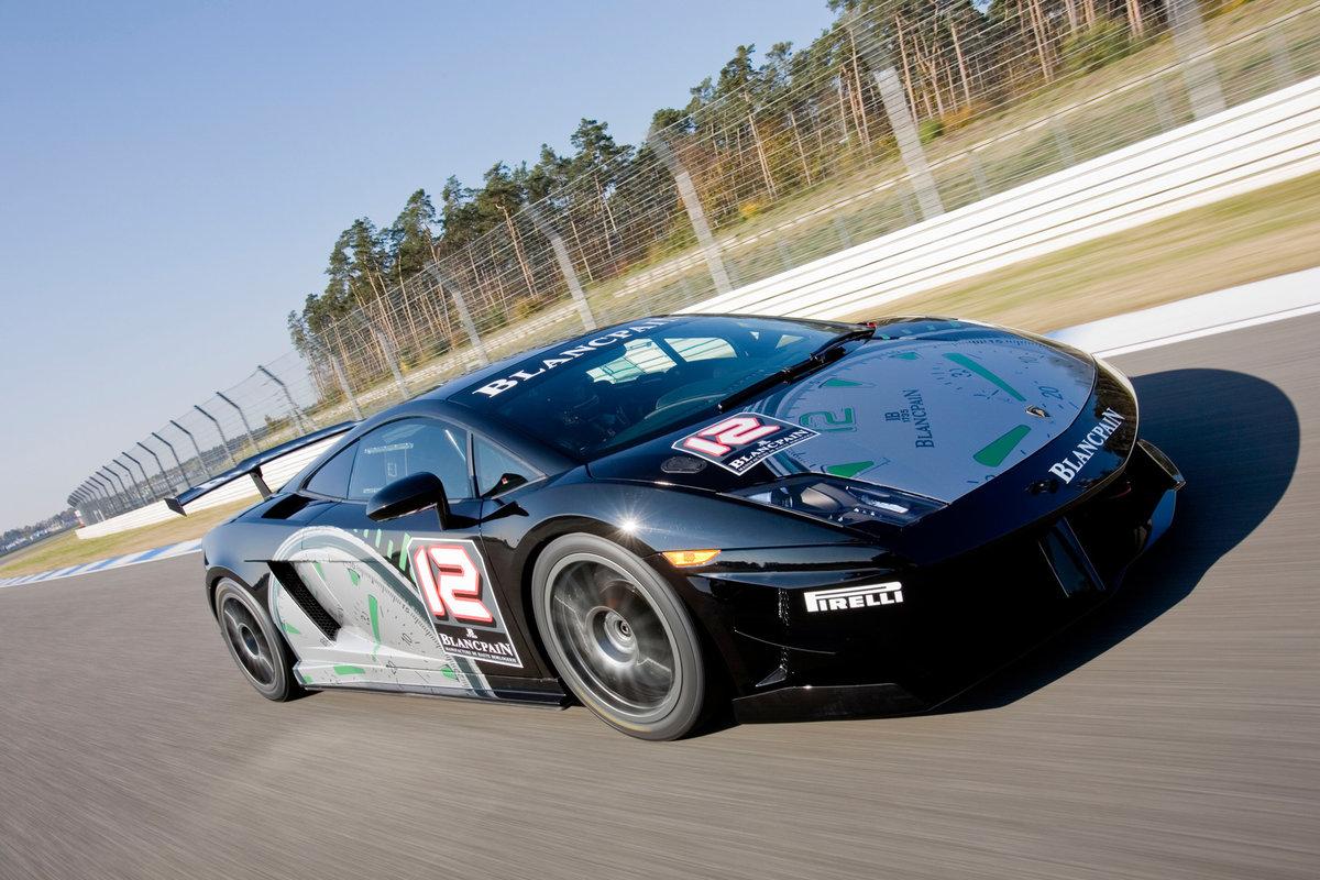 цельного крутые картинки с машинами гоночными это можно