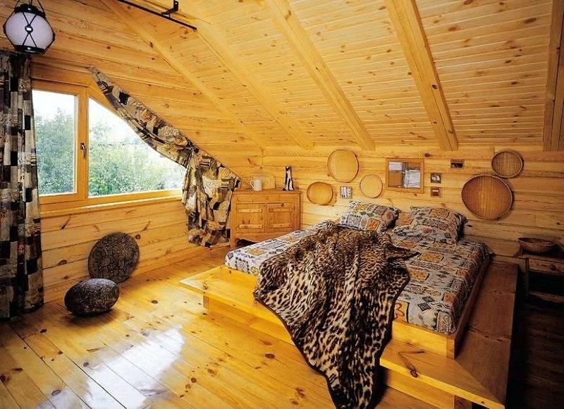 обустраиваем спальню своими руками фото на даче является неотъемлемой частью