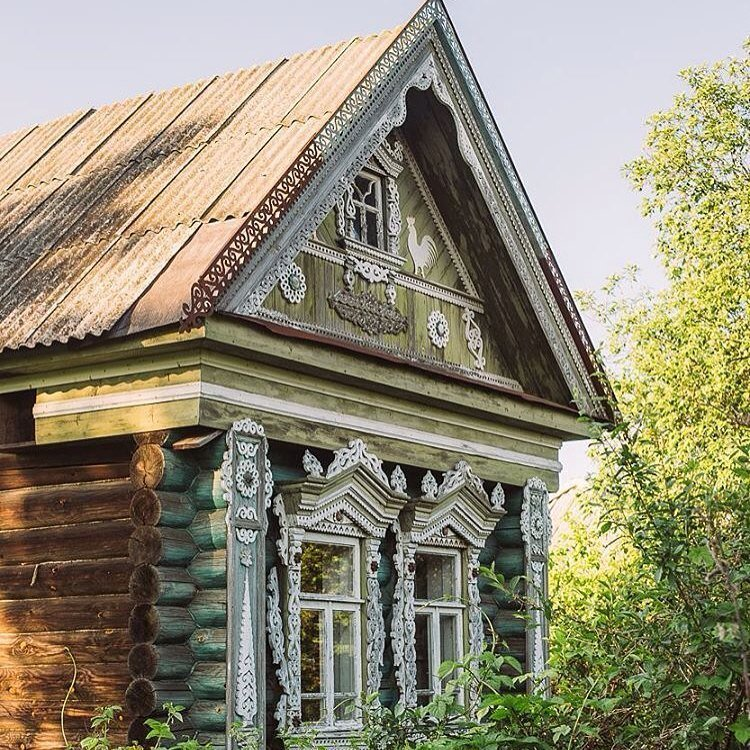 Достопримечательности Беларуси Фото Беларуси Фотографии