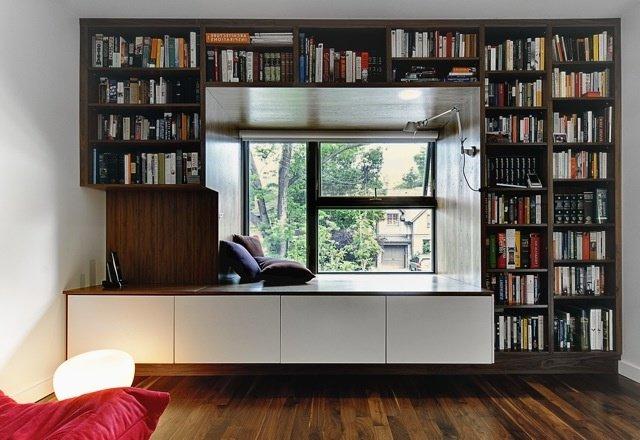 Photo : bunk design ideas images. rustic kids bedrooms 20 cr.