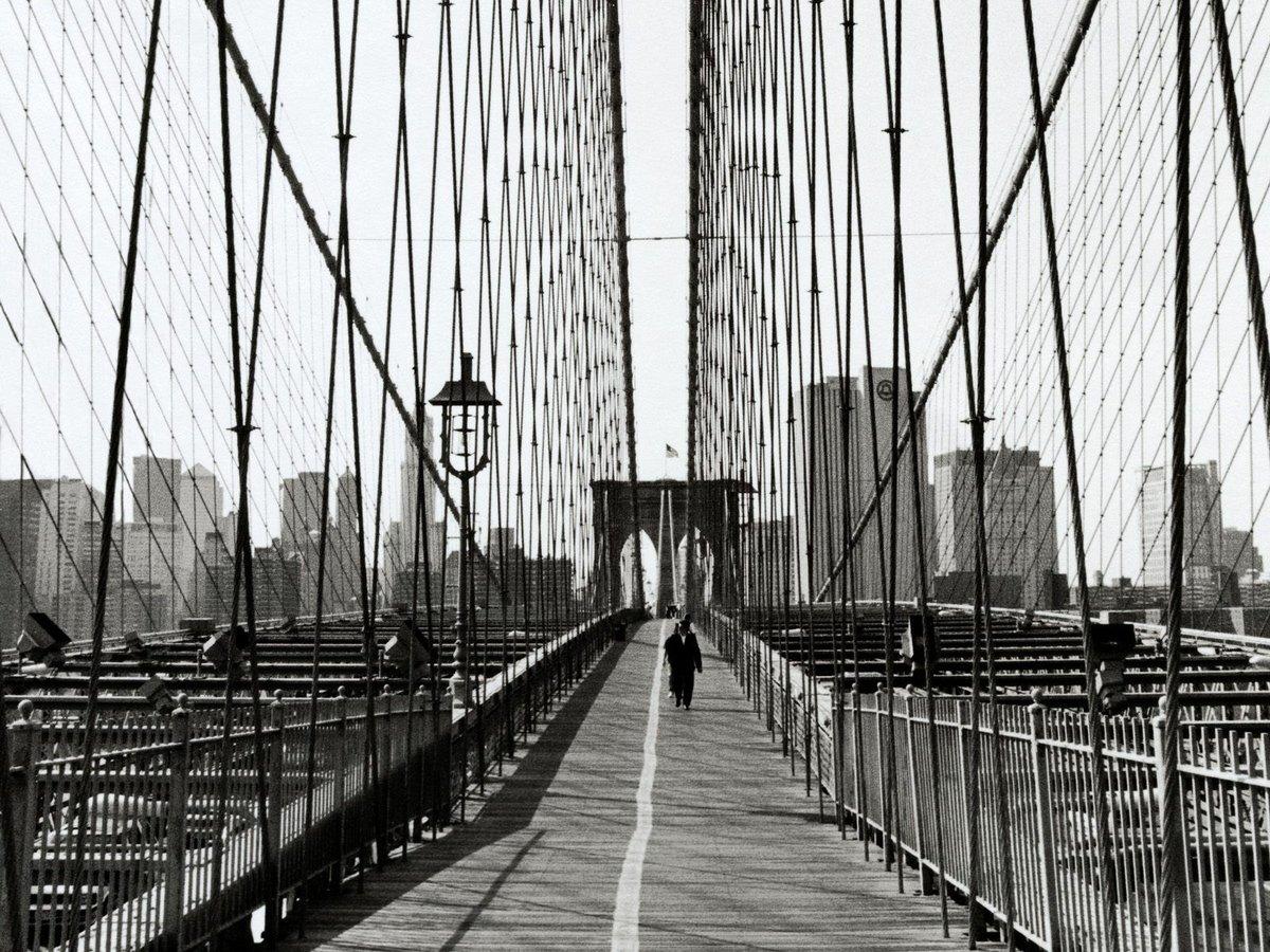 девки нижнем фотографии мостов черно белые высокого разрешения определению