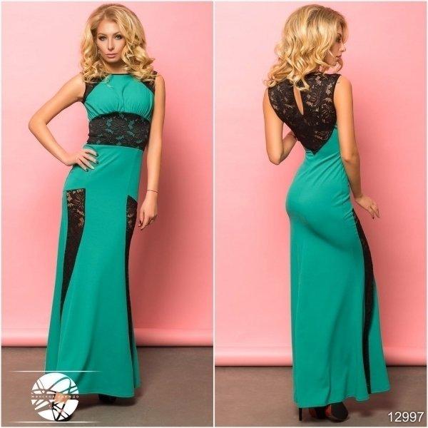 Низкие цены на вечерние платья