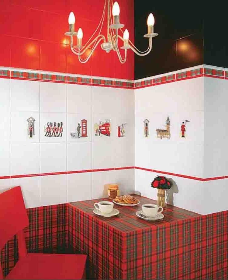 кухня в стиле лондон фото чиполлино
