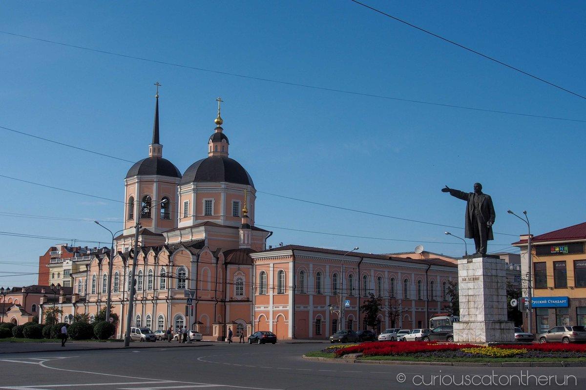 Троицк московская область фото города должна стоять