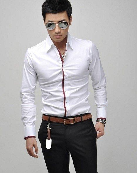 b89089a7cff95d1 Современная мужская одежда» — карточка пользователя umnik-80 в ...