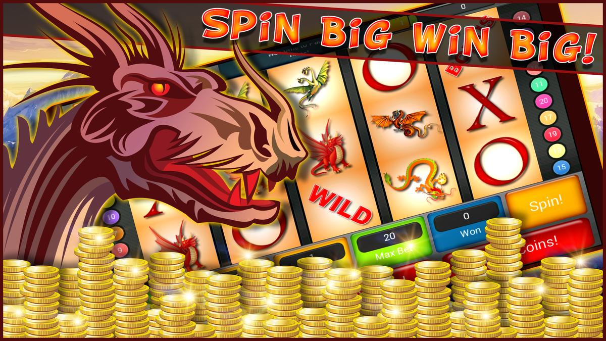Деньги на надежное казино онлайн