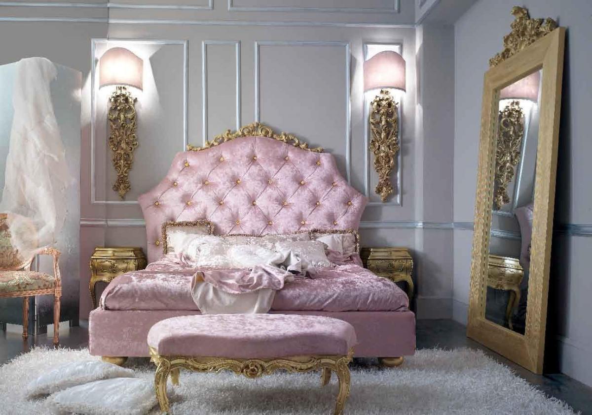 Teens Room Bedroom Ideas For Teenage Girls Tumblr Vintage Deck With