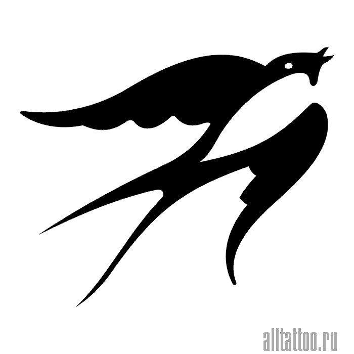 картинки татуировки рисунки