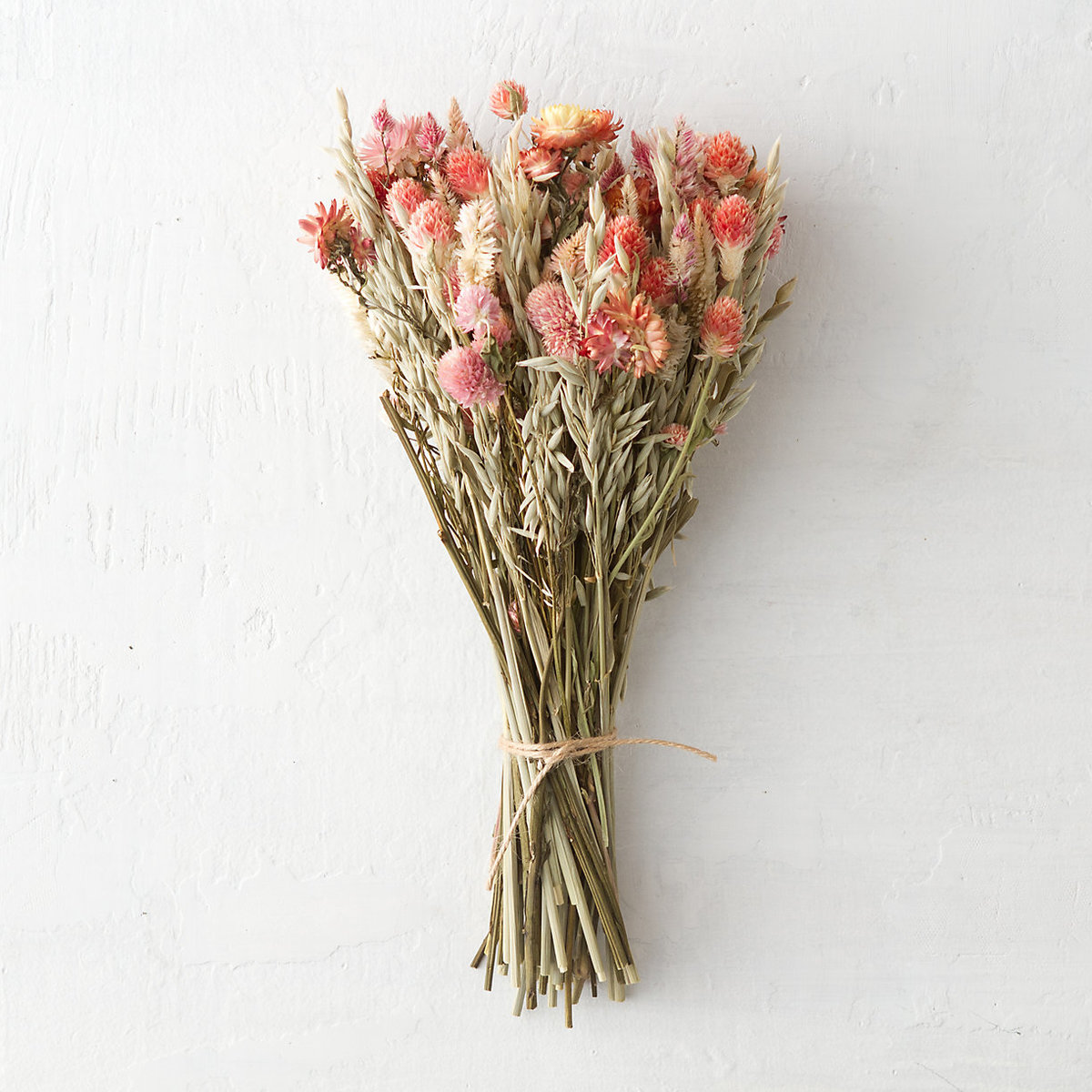 Открытки поздравления, картинки с сушеными цветами