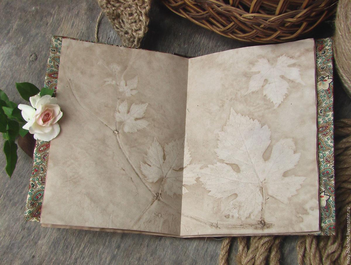 как состарить открытку скрапбукинг своей страничке ксения
