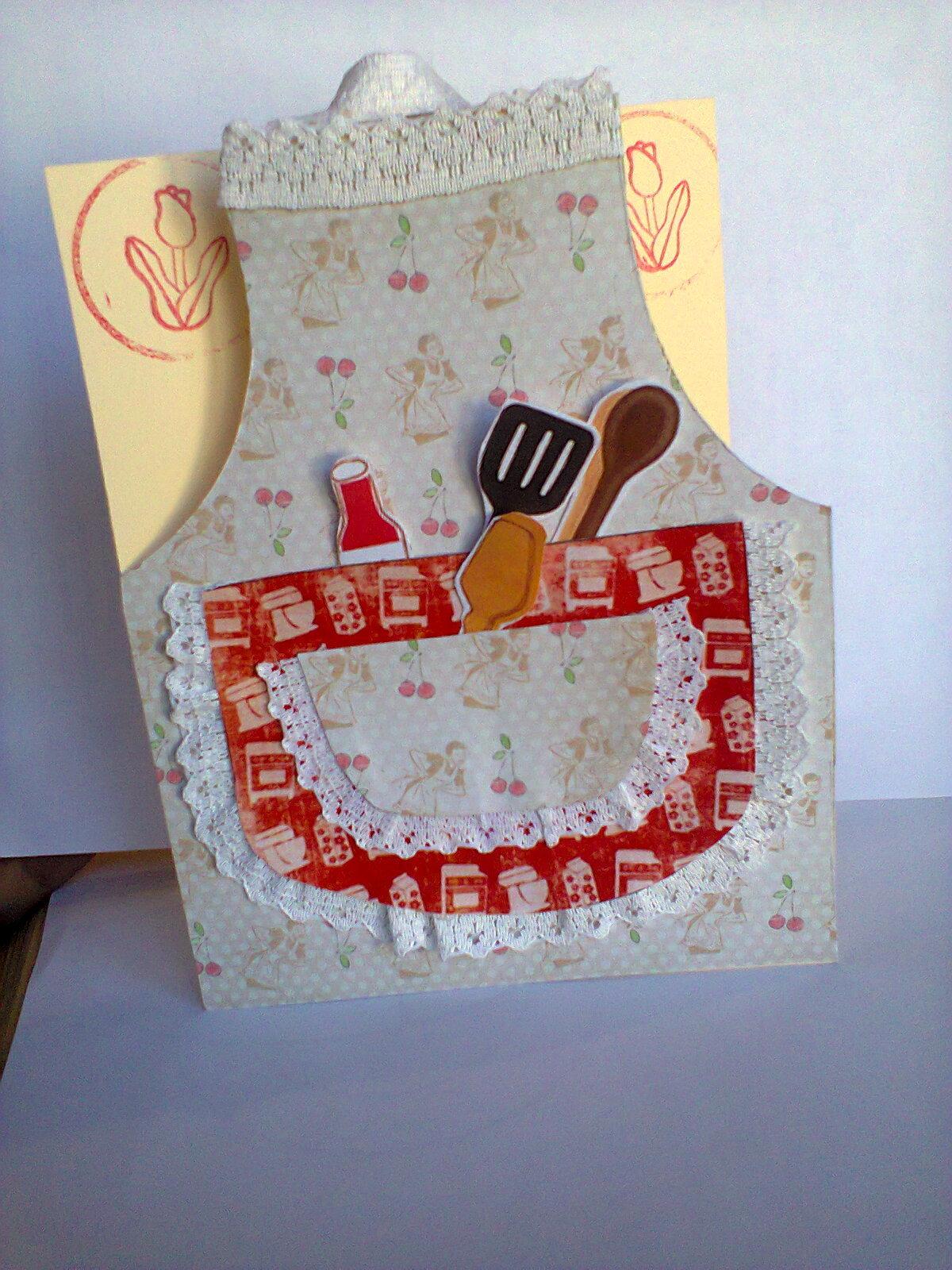 Идеи открыток на юбилей бабушке, открытки днем рождения