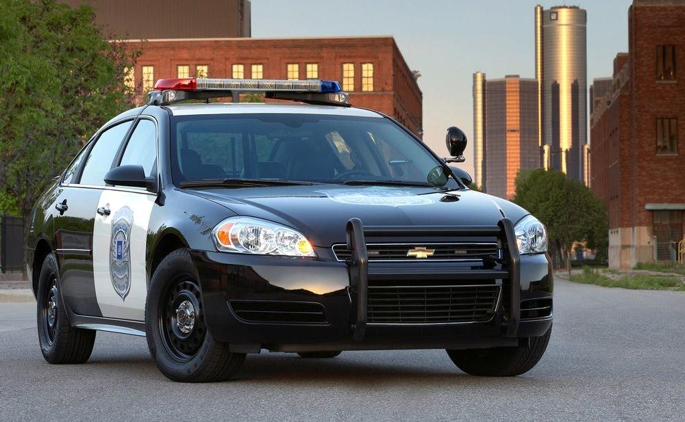 Картинки авто полицейских