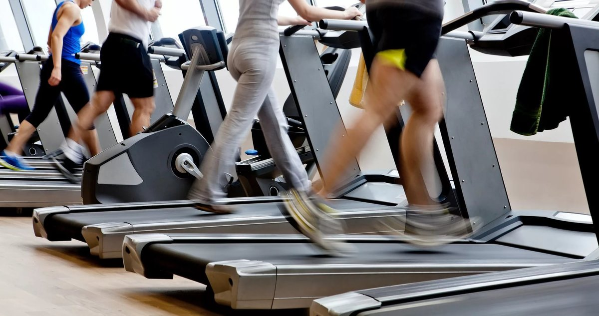 fitness bussiness A successful fitness business is about more than burning calories and building muscles to be competitive in the business world, you need to know about strategic planning, accounting, marketing, human resources, customer relations, and more.