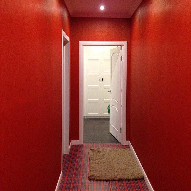 поздравления поздравления, коридор красный фото вырезы