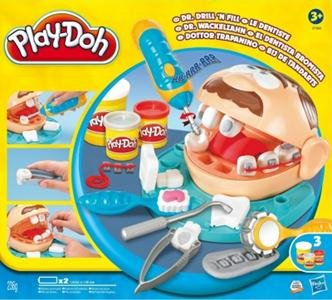Купить детские игрушки в Киеве, Украине. Интернет магазин товаров для  детей. Доступная цена ad045230d19