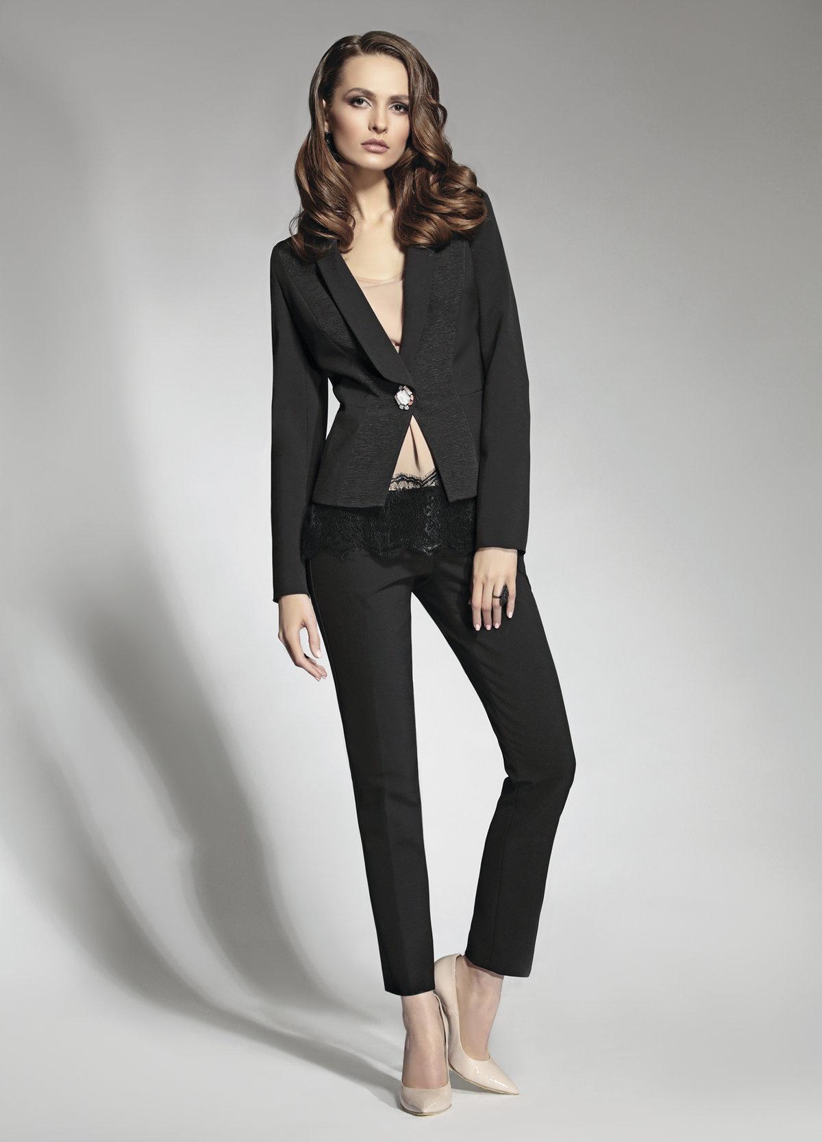 Стильная Женская Одежда И Обувь