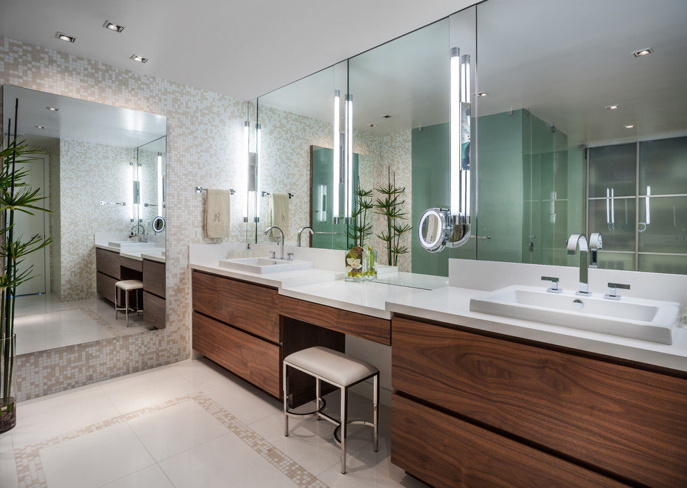 %name Cheap Bathroom Remodeling Projects For Under $100.