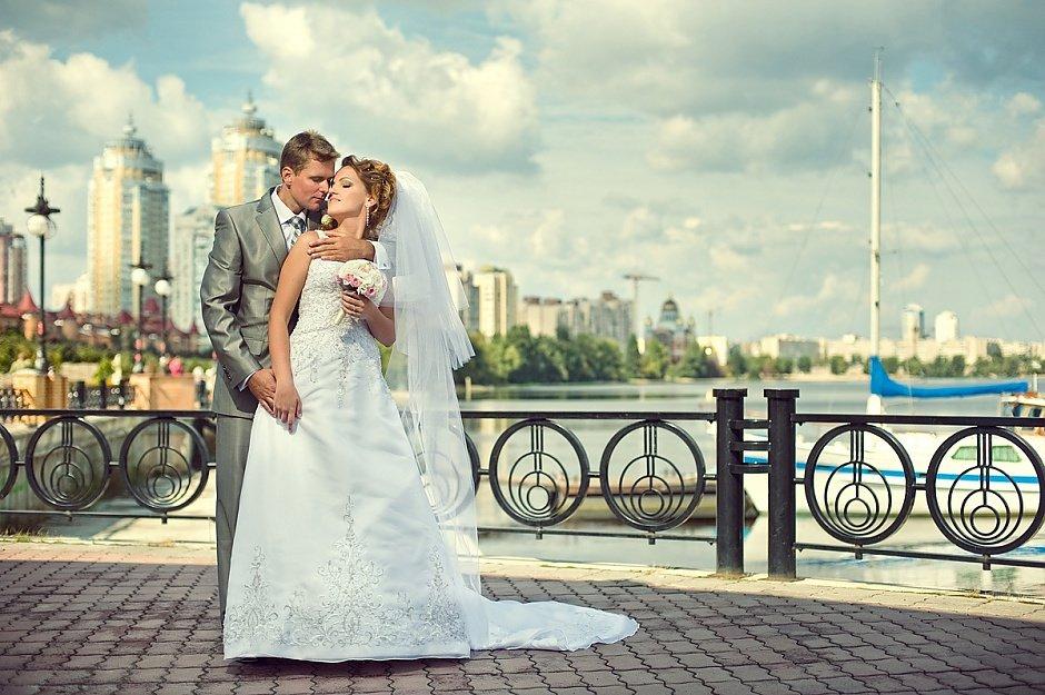 удивительное, что где фотографироваться на свадьбу в центре корзинке фото