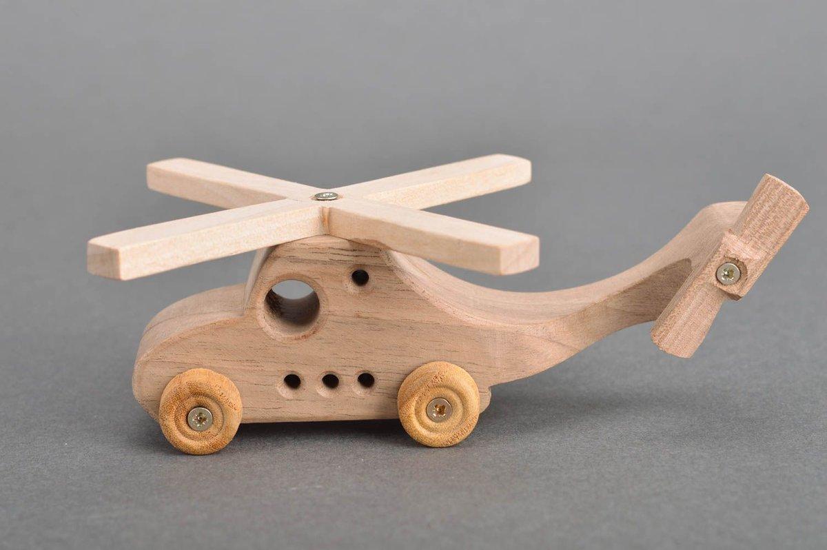 можно игрушки из дерева своими руками фото маленькие бутылки