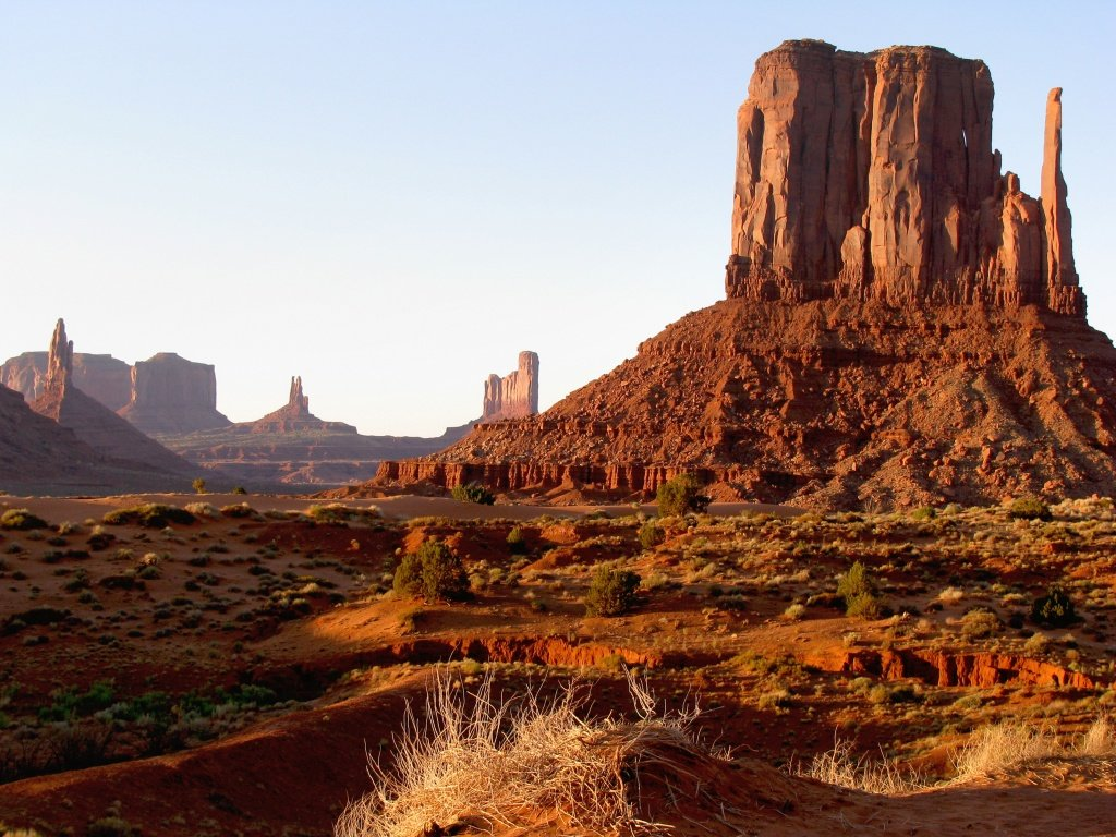 monument valley latino personals Human occupation is severely limited in hot and aridenvironments such as monument valley, but archaeologists have recorded more than.