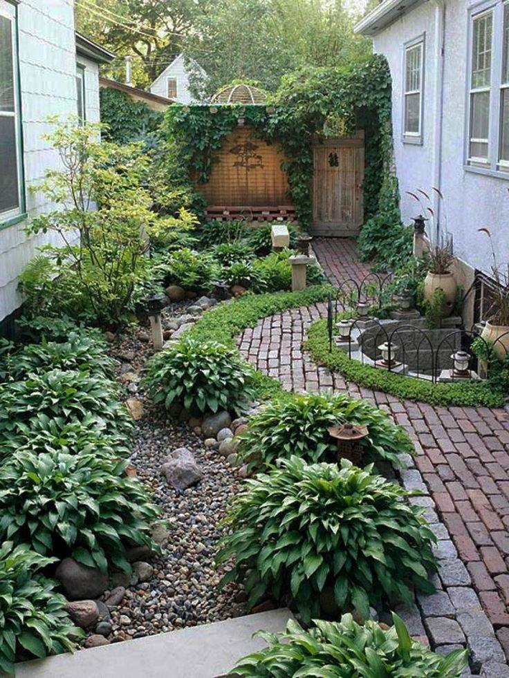 садовый дизайн своими руками фотогалерея объявления