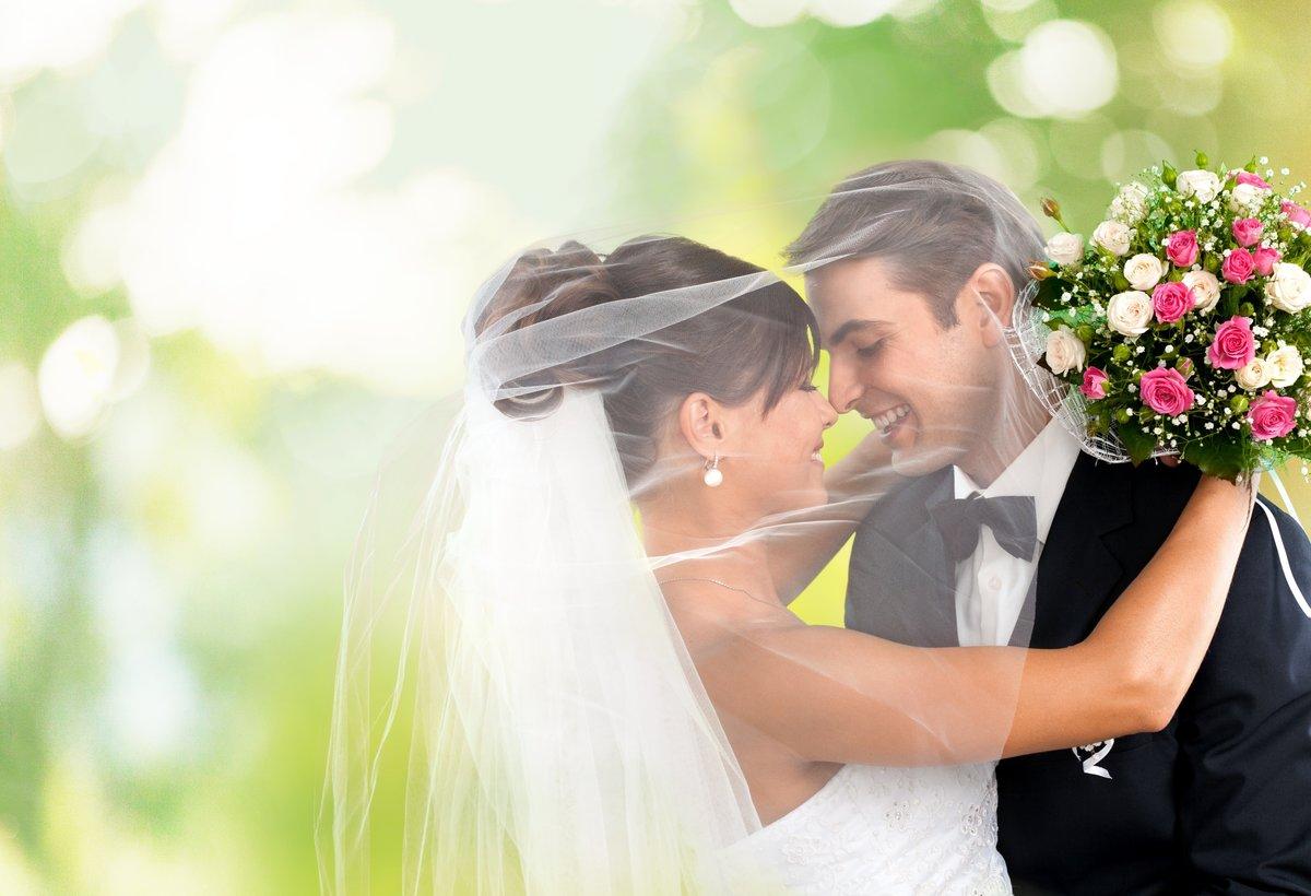Фота на свадьбу, 50 лучших свадебных фотографий года по версии 12 фотография