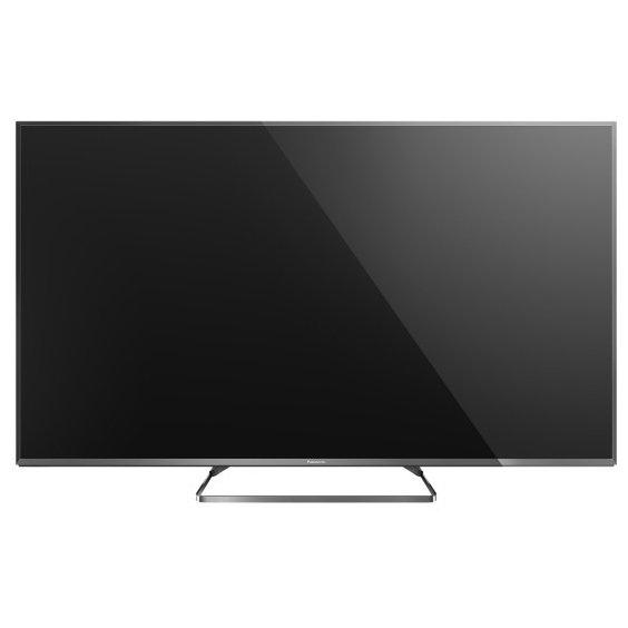 Panasonic Телевизор LED купить в интернет-магазине в Москве недорого Autos1.ru Немаленький выбор Panasonic Телевизор LED на все случаи