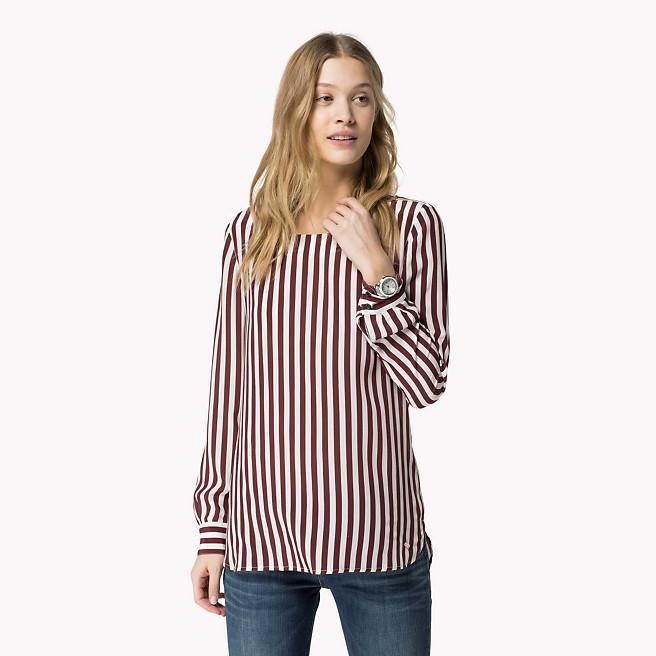 Женская одежда - Модный Мир - Модная одежда b60e5e79b69ca