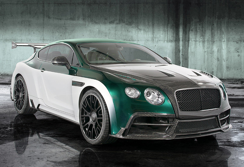 Best Of 2015 Bentley Continental Gt Coupe