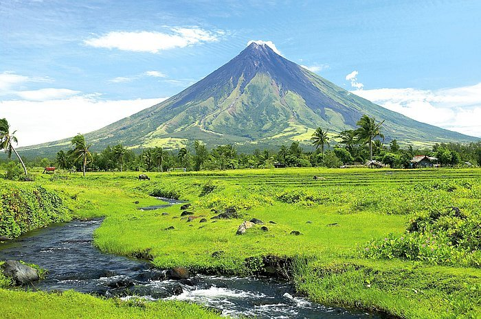 about philippines wonders and beauty What are the seven wonders of the philippines the answers are up to you, so vote now the philippines is a country with hundreds of islands is it possible that it is equally as rich with wonders.