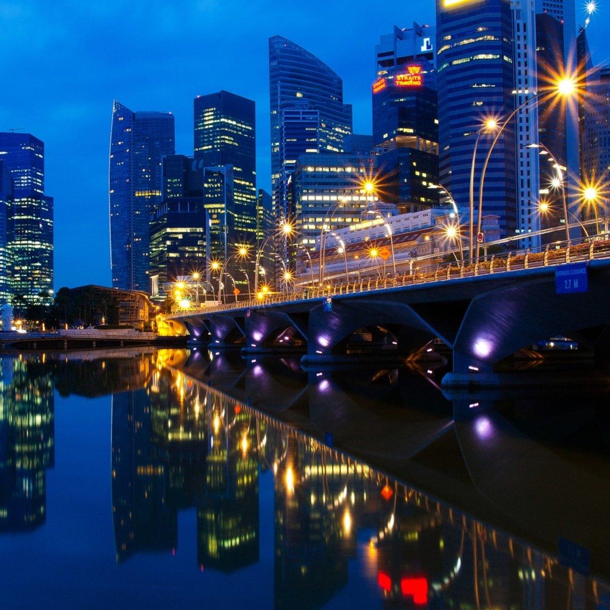быть картинки ночного города на телефон бонсая является сложным
