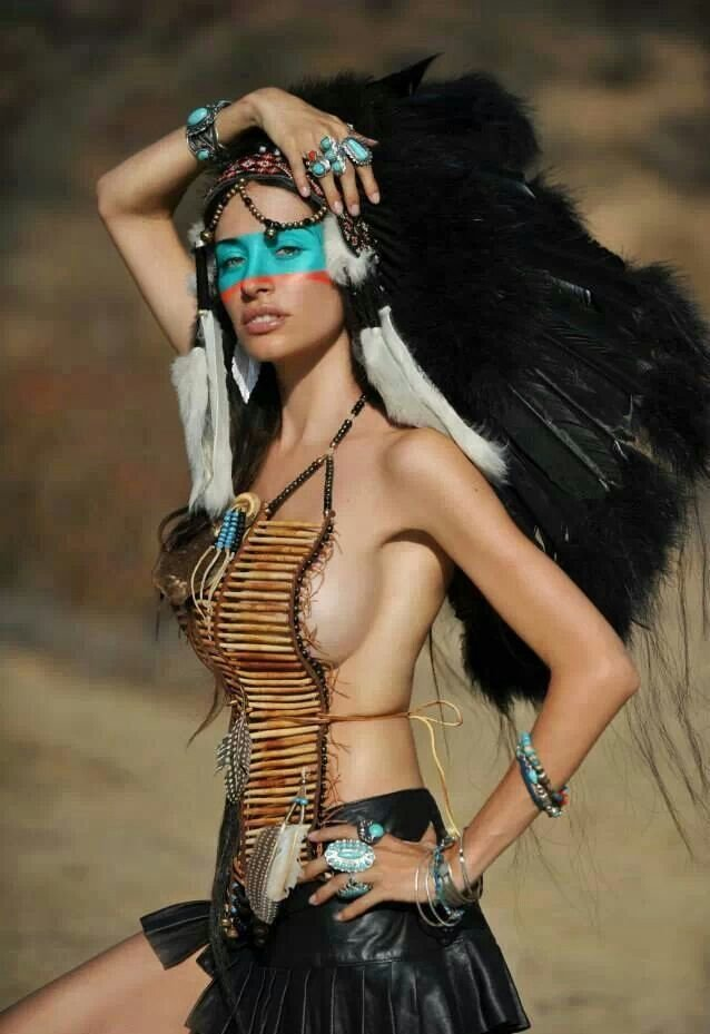 Brooke burke bikini string