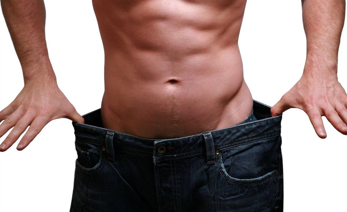Как Сжечь Весь Жир На Теле. 14 лучших способов быстро сжечь жир