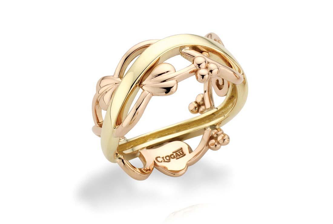 Самые Красивые Кольца Золотые Фото b356d01e8dd