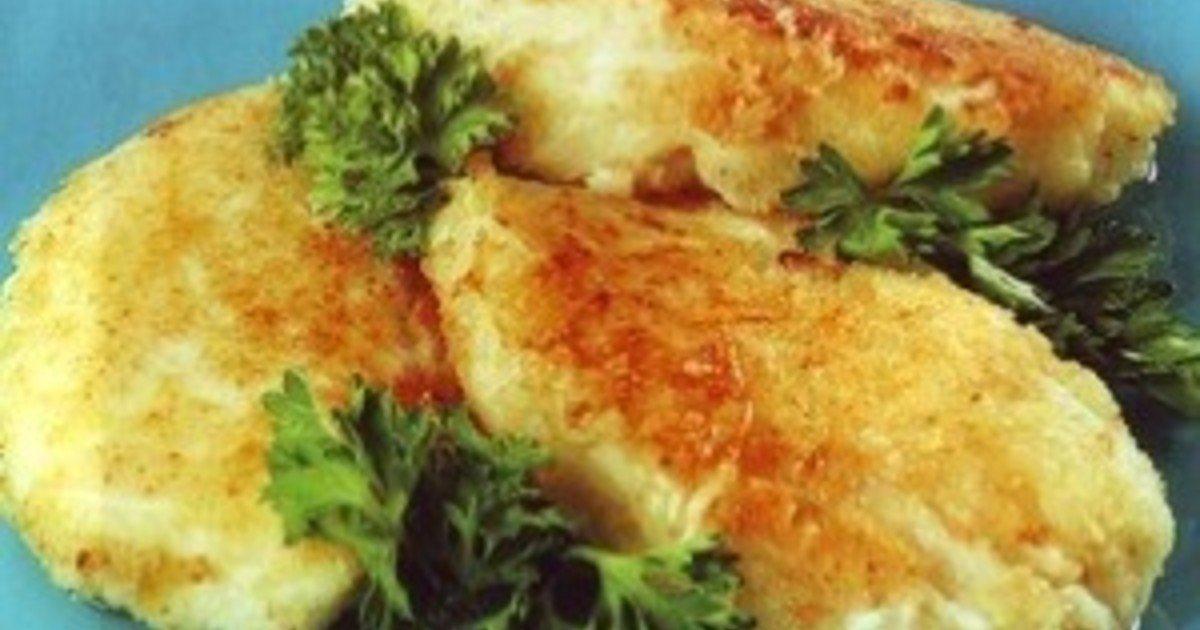 горячие блюда из капусты белокочанной