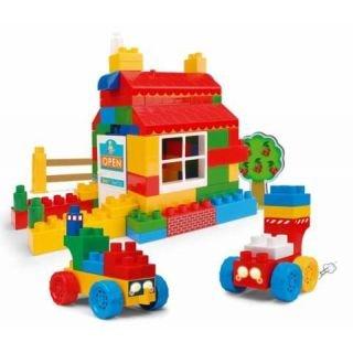 Детские игрушки - цены в Украине на Детские игрушки, купить на ... Детские игрушки - цены в Украине на Детские игрушки, купить на Price.ua
