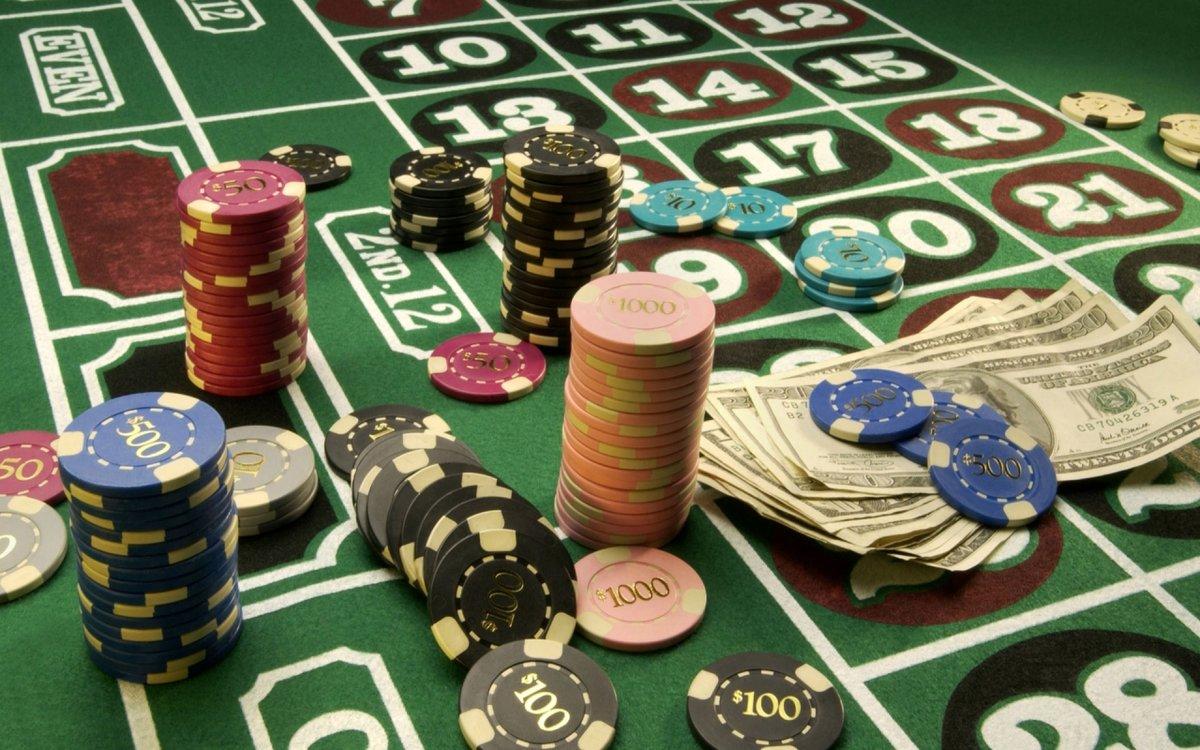 zarabotok-s-pomoshyu-on-line-kazino