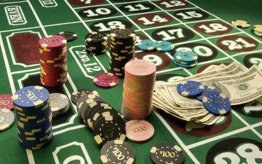 Die Auswirkungen der virtuellen Realität auf die Kasinobranche