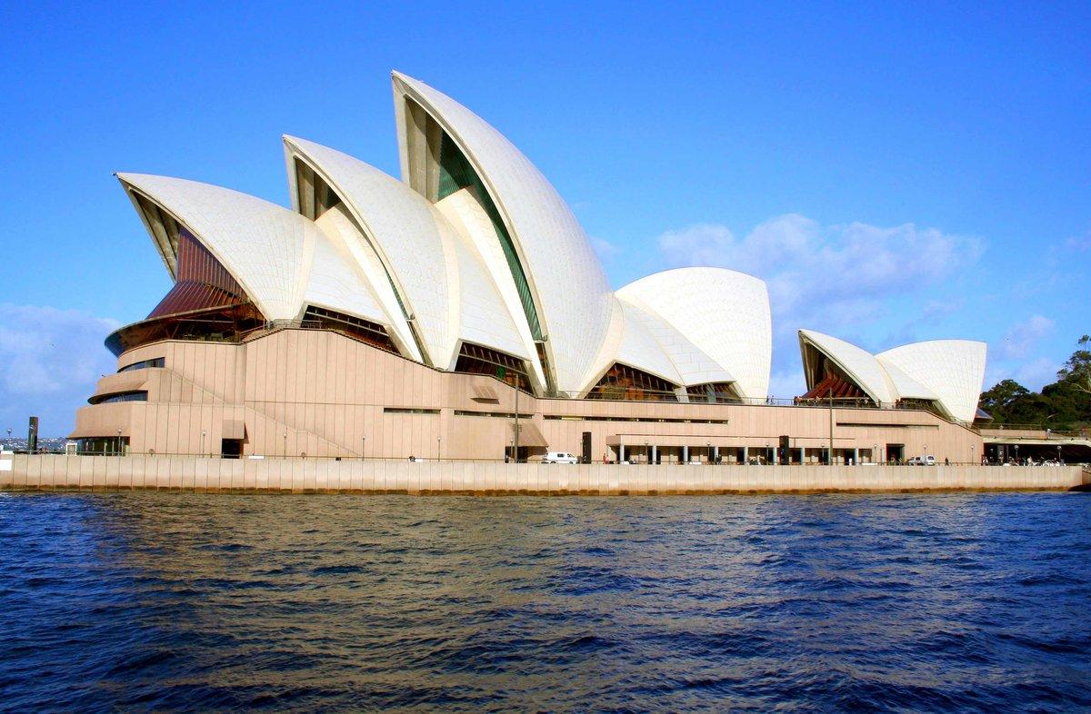можно австралия достопримечательности фото и описание культуре исторической памяти